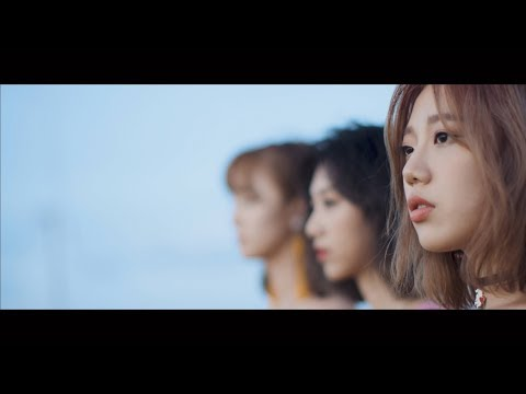 ALiKE(얼라이크) - Summer Love(썸머러브) Music Video(Official)