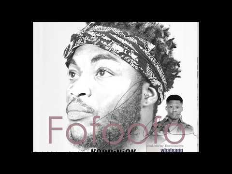 KobbiNick fofoofo ft Bubulubu Prod By BeatBoss Timss
