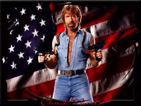 Trace Adkins american man