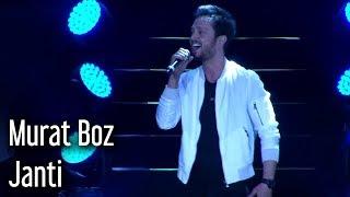 Murat Boz Janti