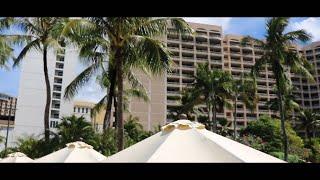 괌 GUAM 여행