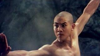 Gia Đình Thiếu Lâm - Thuyết Minh