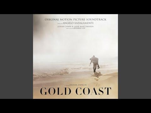 Kwamie Liv & Angelo Badalamenti - Remember Me In Every Cloud Of Gold mp3 baixar
