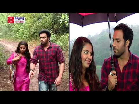 Avika Gor And Shaleen Malhotra SHARE Their Rain In December Shoot FUN | Prime TV | EPN