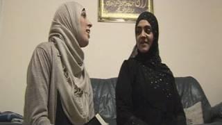 İngiltere'de İslam'a ilgi artıyor