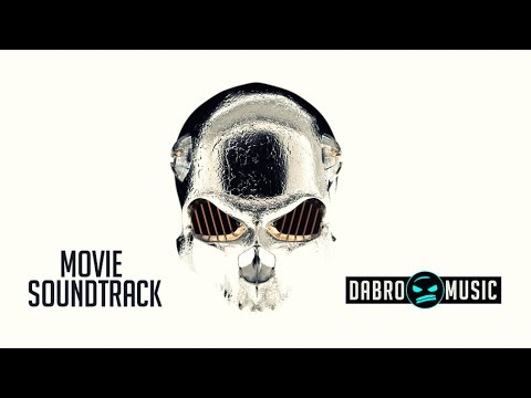 'Movie Soundtrack' By DABRO Music - Cinematic Movie Samples