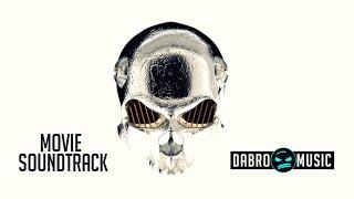 'Movie Soundtrack' By DABRO Music - Cinematic Movie Samples