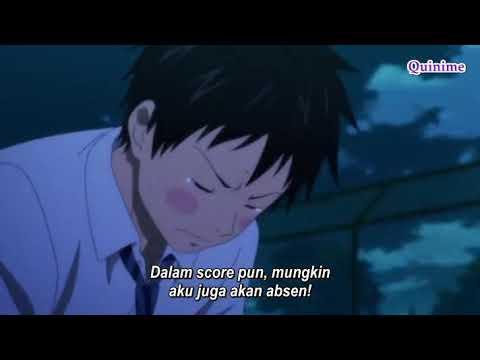 Days Episode 1 Season 2 Bahasa Indonesia