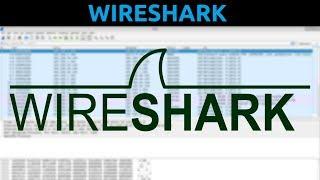Wireshark - Capture Filters