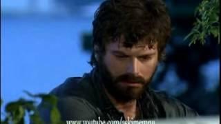 Aşk-ı Memnu -Tiltott szerelem (Bihter-Behlul)