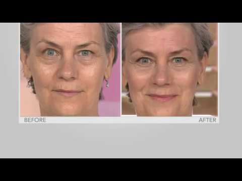 best-anti-aging-device-2020-|-instant-effective-results-|-nuovaluce-beauty