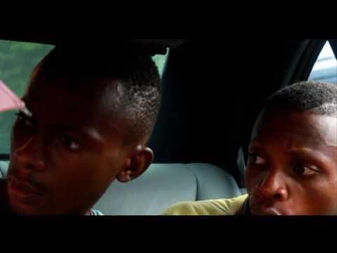 Gag TRANSPORT PASI cine africa film 3