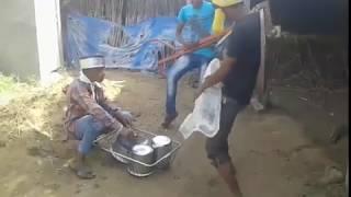 Vijay Suvada Jigar Jaan   new song