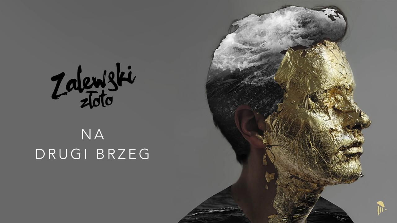 Krzysztof Zalewski – Na drugi brzeg