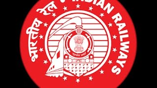 RRB NTPC 2016 - Stage 2 Syllabus 2017 Video