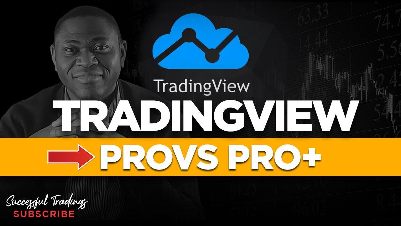 golden cross trading kryptowährung tradingview pro plan