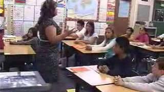 Whole Brain Teaching: 6th Grade, Classroom Management thumbnail