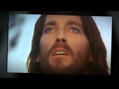 Jesus - Bem Aventuranças