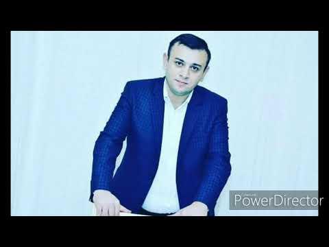 #Kenan Qurbanoglu#şeir