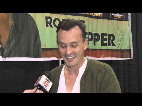 Geno s Robert Knepper