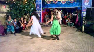 Repeat youtube video hi poli sajuk tupatali (simi group 2014)