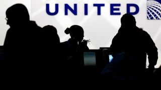United Airlines outrage: Who's to blame?
