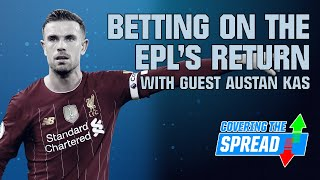 how-to-bet-on-the-premier-league