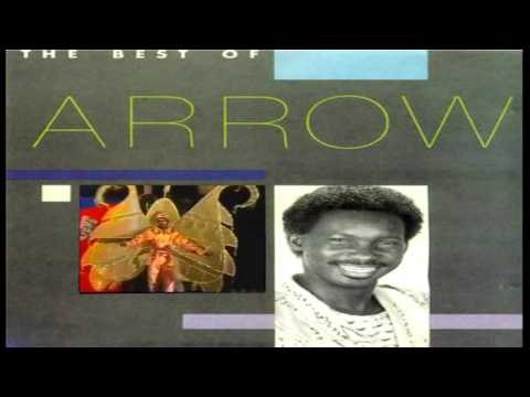 Arrow   Long Time (The Hot Mixture Remix) (1984)