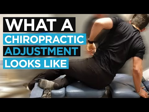 Sports Chiropractic Atlanta | Restorative Health Atlanta | Dr. Rich Collin