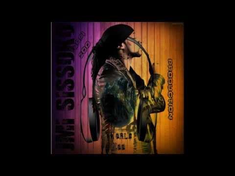 JMI Sissoko-Number One
