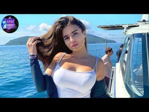 Gegham Sargsyan - De Ari | 2021 New HIT
