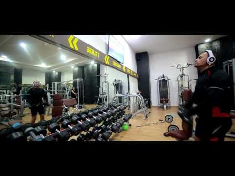 Découvrez le must des clubs de Fitness et de mieux-être au Maroc : le Clubmoving Meknès !!!