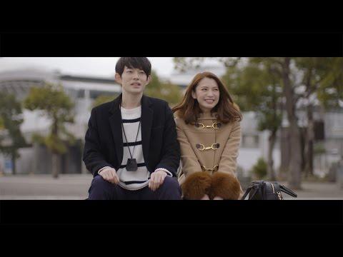 短編映画『花束 feat. LITHIUM FEMME』