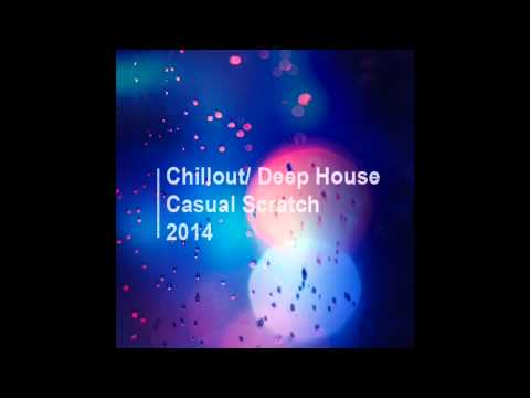 Chillout Deep House Mix 2014