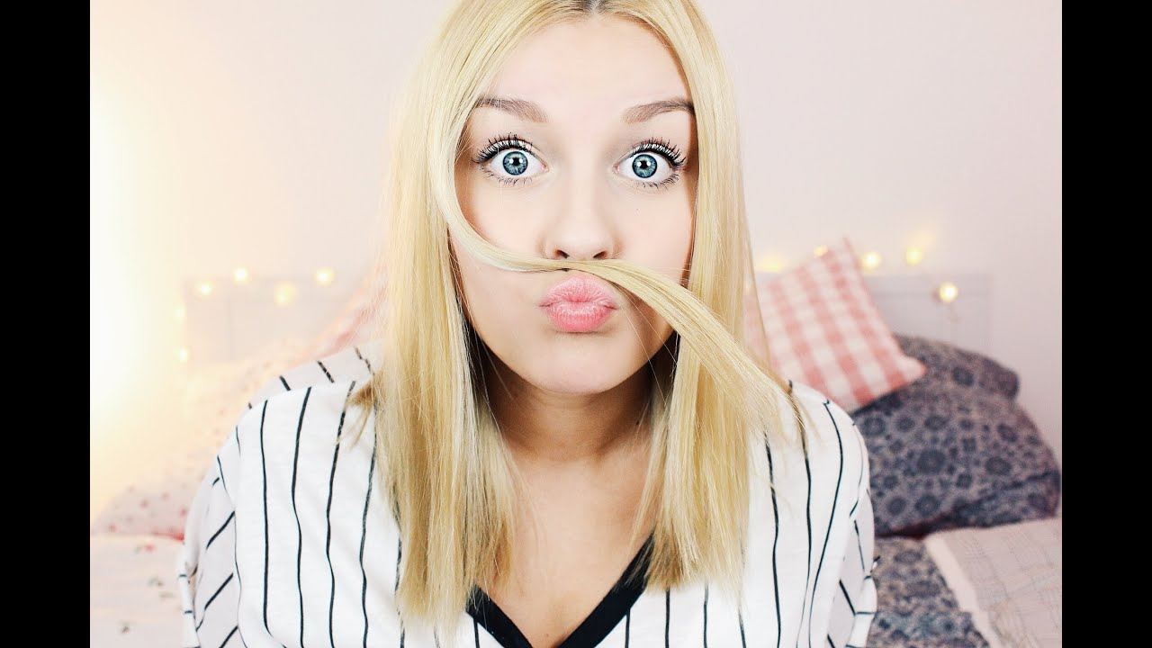 maxresdefault Dagi Bee