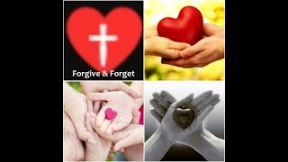 CẦU CHO THÂN NHÂN Nhân by Trầm Thiên Thu
