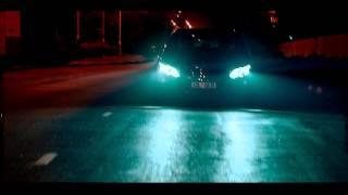 Harare Hairarwe (Official Video) - Myke Pimp ft Mariachi (Directed by Chris Shoca X Ells Pics)