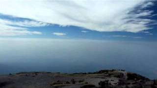 BA Volcan Santa Maria 1.mp4