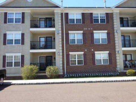 Condo for Rent in Philadelphia: Harleysville Condo 2BR/2BA by Del Val Property Management