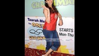 Neha Mehta Hot Scenes