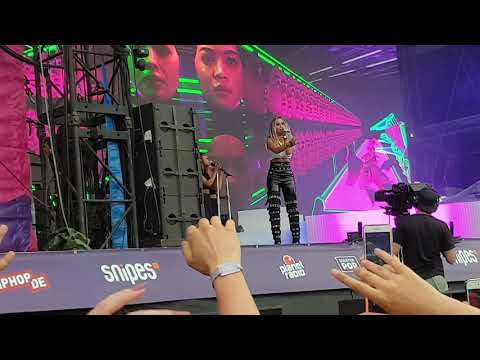 rita-ora---let-you-love-me-(wireless-festival-frankfurt-am-main,-06.07.19)