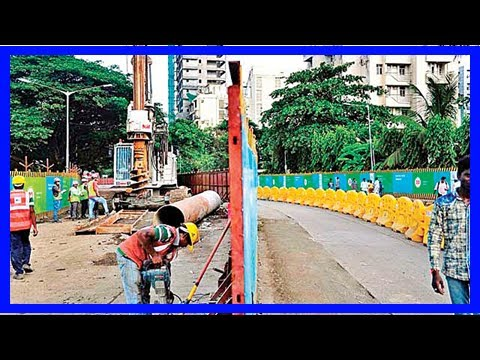Mmrc appoints pr agency without e-tender process | latest news & updates at daily news & analysis