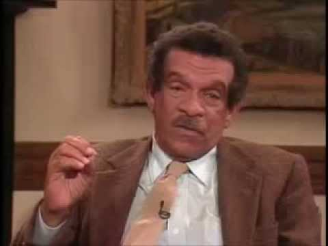Saint Lucian Nobel Laureate Derek Walcott on Empire and Language
