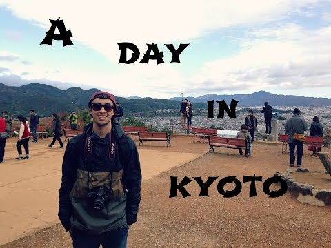 a-day-in-kyoto