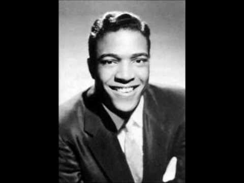 Clyde McPhatter -- A Lover's Question