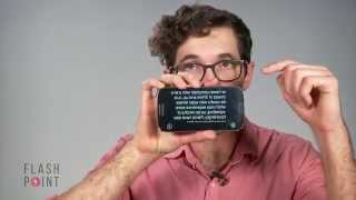 Parrot Teleprompter Review
