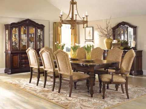 pics of dining room furniture | Dining Room Chairs With Wheels | Chairs On Wheels Romance ...