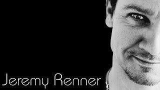 Джереми Реннер|Jeremy Renner