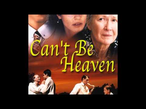 Can't Be Heaven Forever Together  Credits Music Jazz