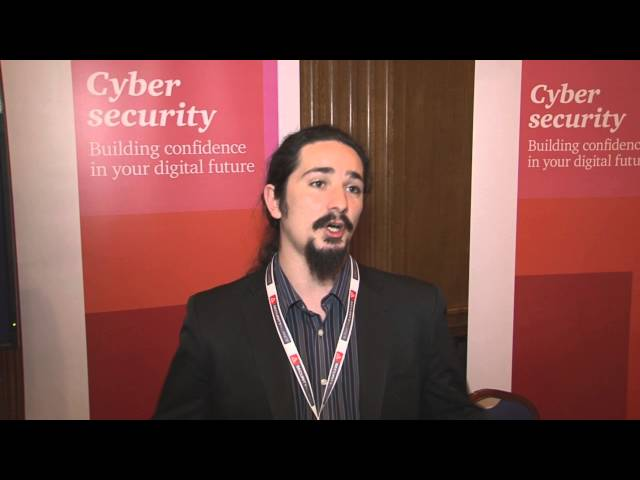 Cyber security careers: A day in the life of Tim Varkalis, penetration tester at PWC